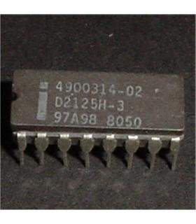 2125 Ram
