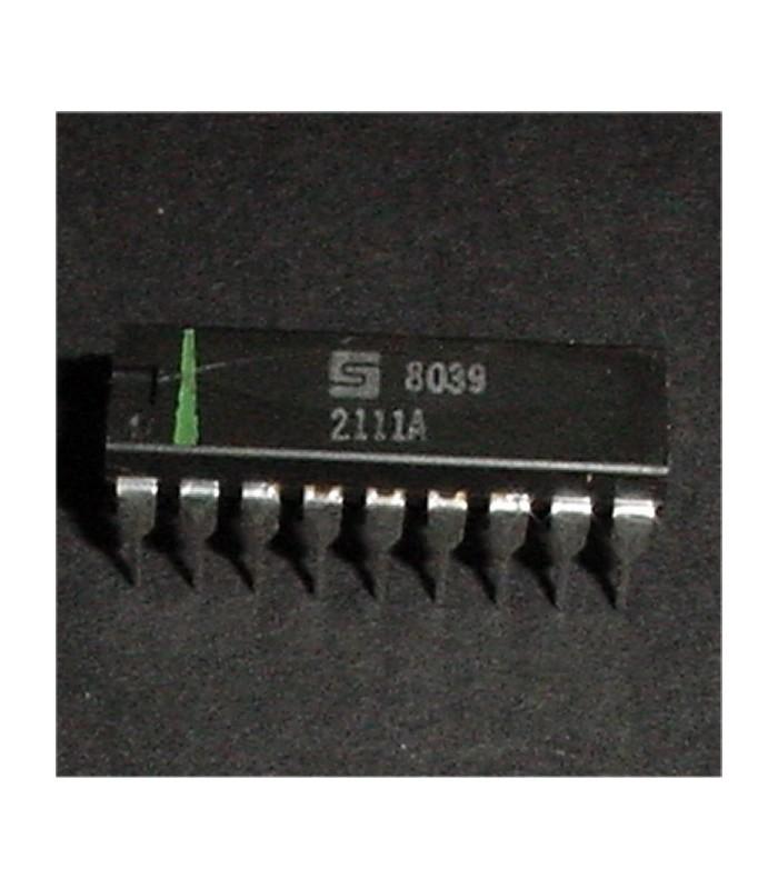 2111 Ram