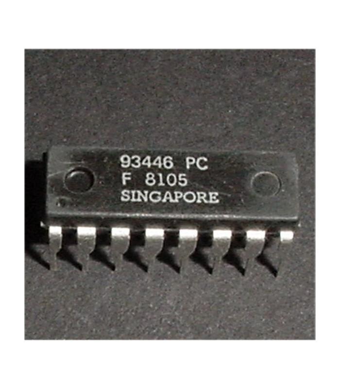 93446 (82S131)