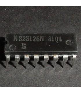 N82S126