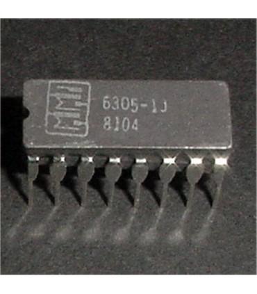 MMI6305 (82S130)
