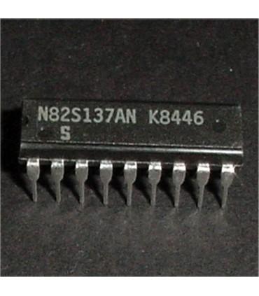N82S137