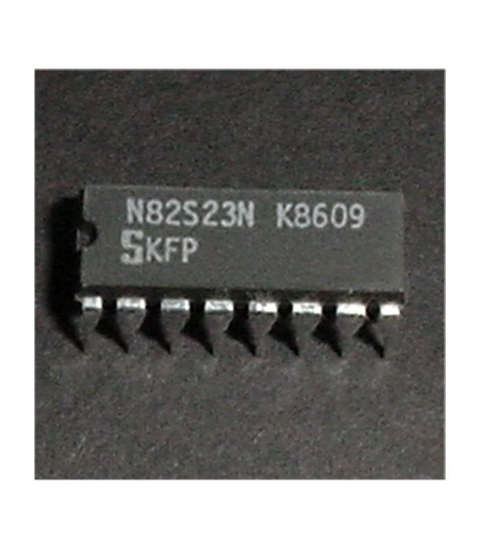 N82S23
