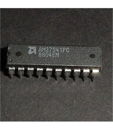 AM27S41 (82HS195)