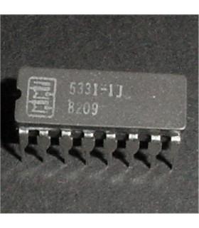 MI5331M (82S123)