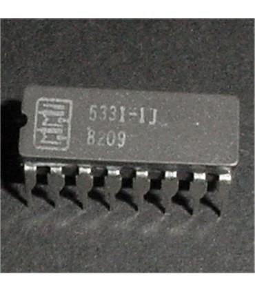 MMI5331 (82S123)