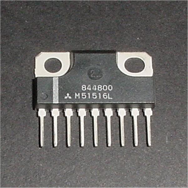 M51516