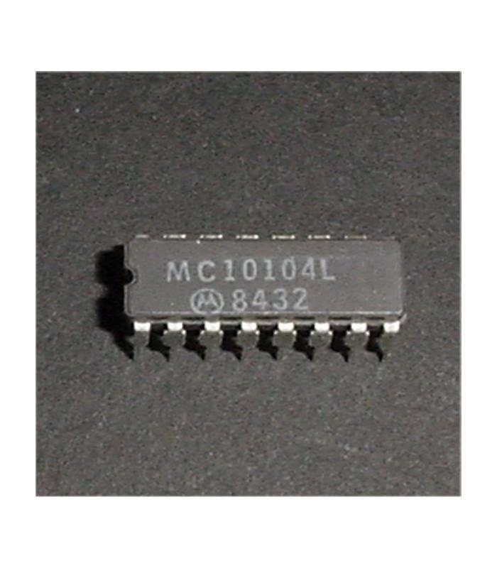 MC10104
