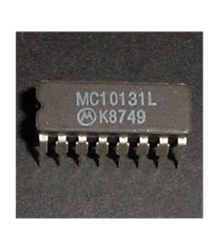 MC10131