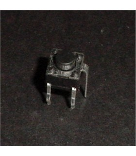 Pcb mount tactile switch