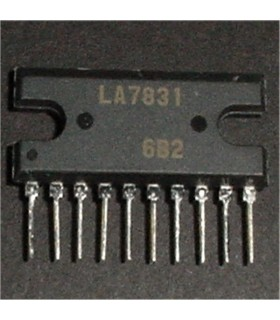 LA7831