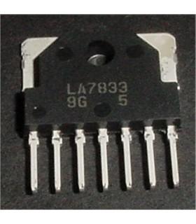 LA7833