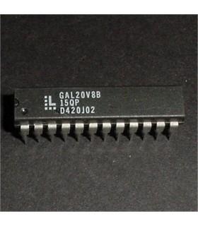 GAL20V8