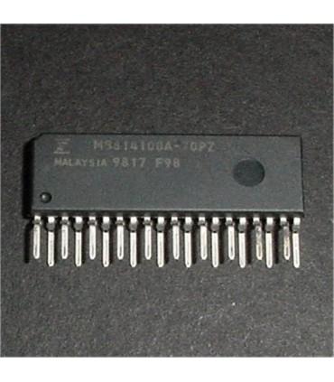 MB814100A