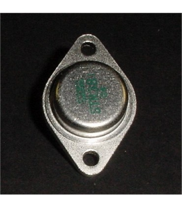 STR381
