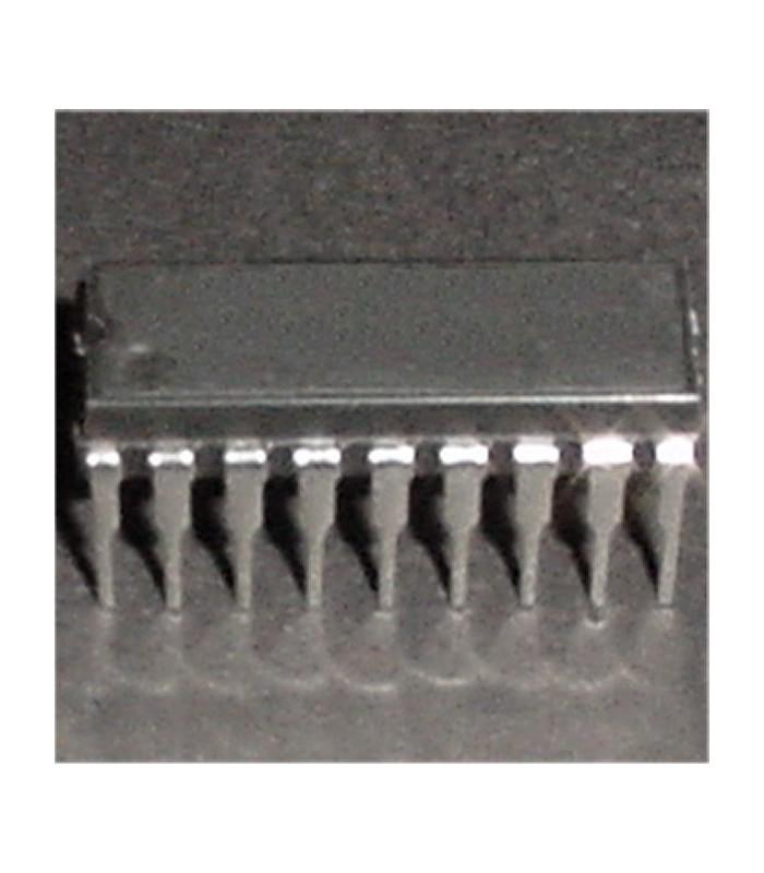 2114 Ram (Used Pulls)