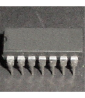74LS09