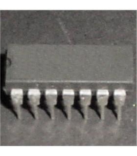 74LS92