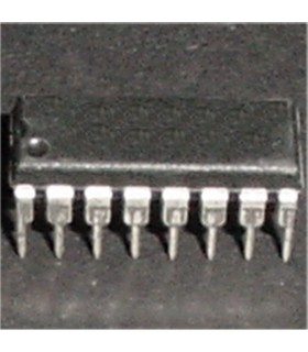 74LS123