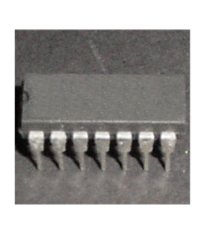 74LS125