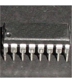 74LS151