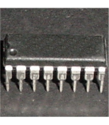 74LS160