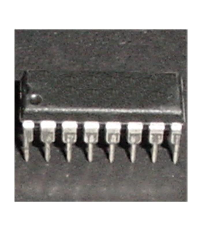 74LS166