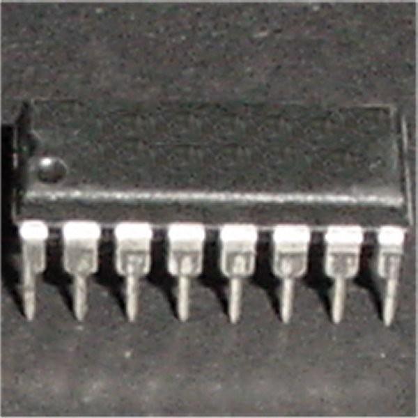 74LS221