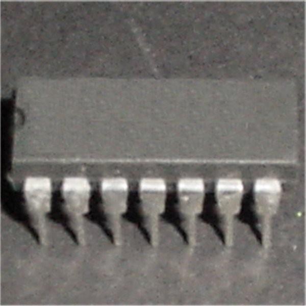 CD4000