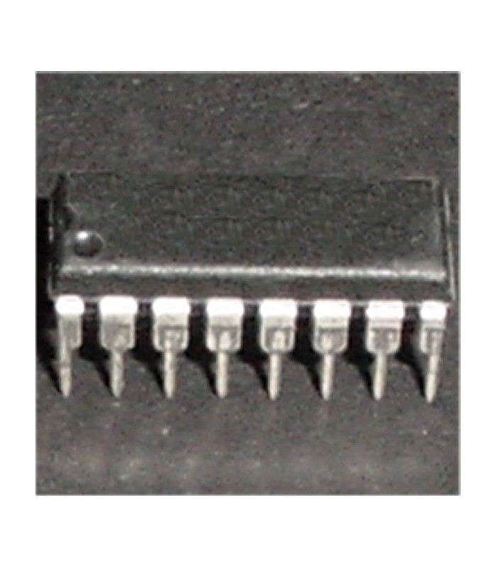 74HC165
