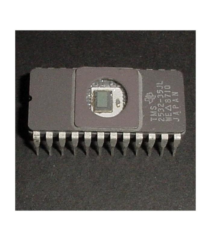 2532 EPROM