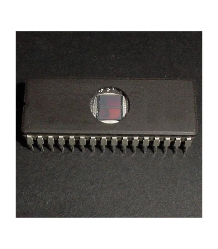 27C010 EPROM