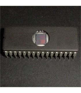 27C020 EPROM