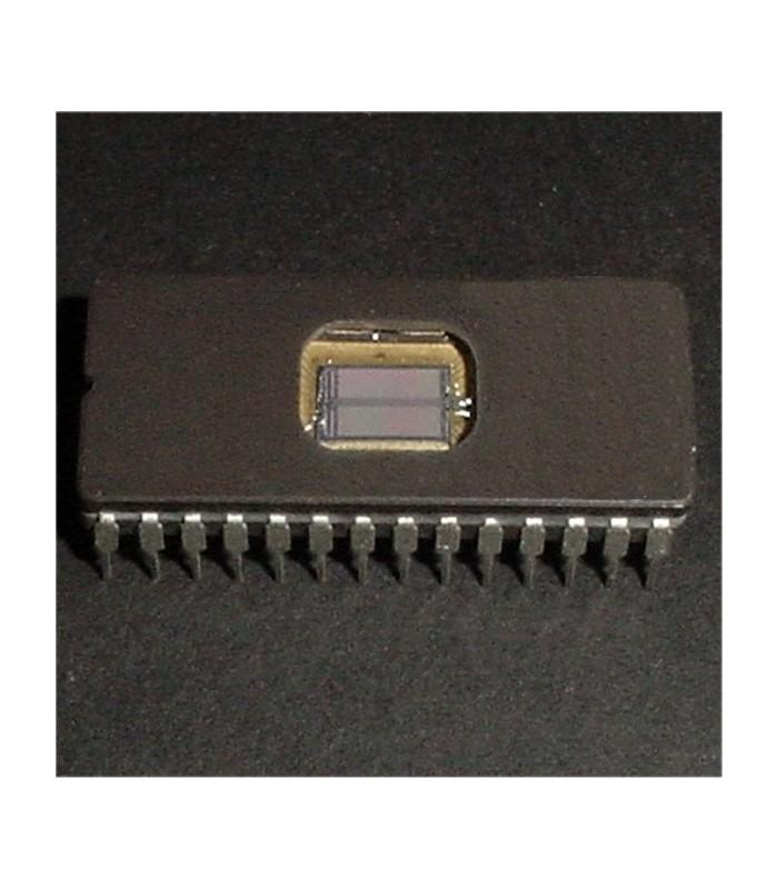 27128 EPROM - Twisty Wrist Arcade and Pinball Parts