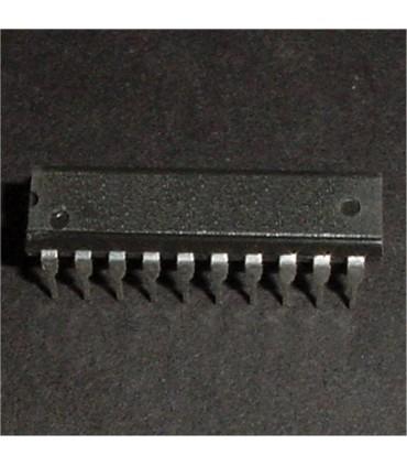 74LS240