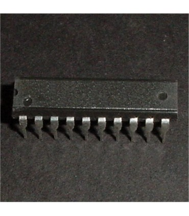 74LS377