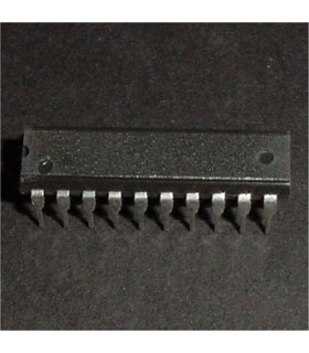 74F521
