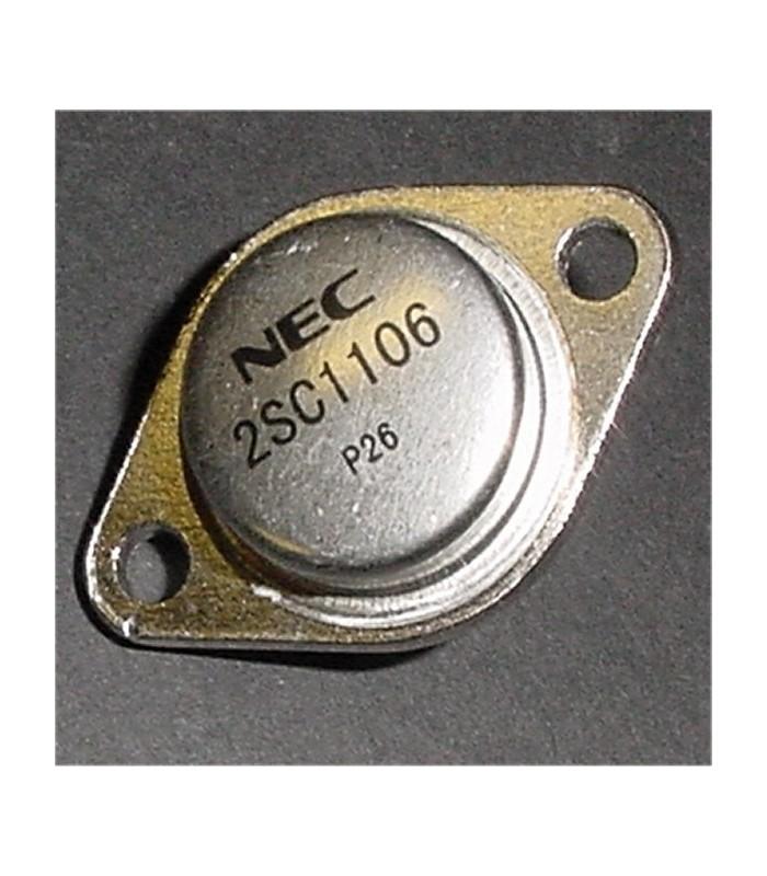 2SC1106