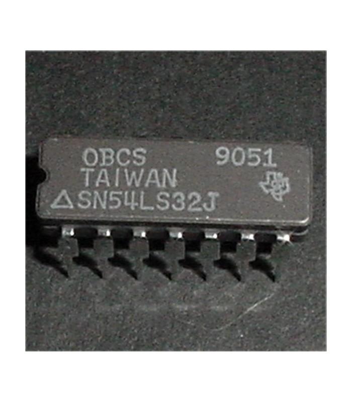54LS32