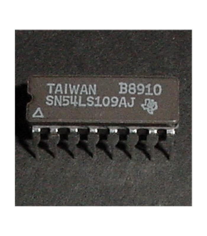 54LS109