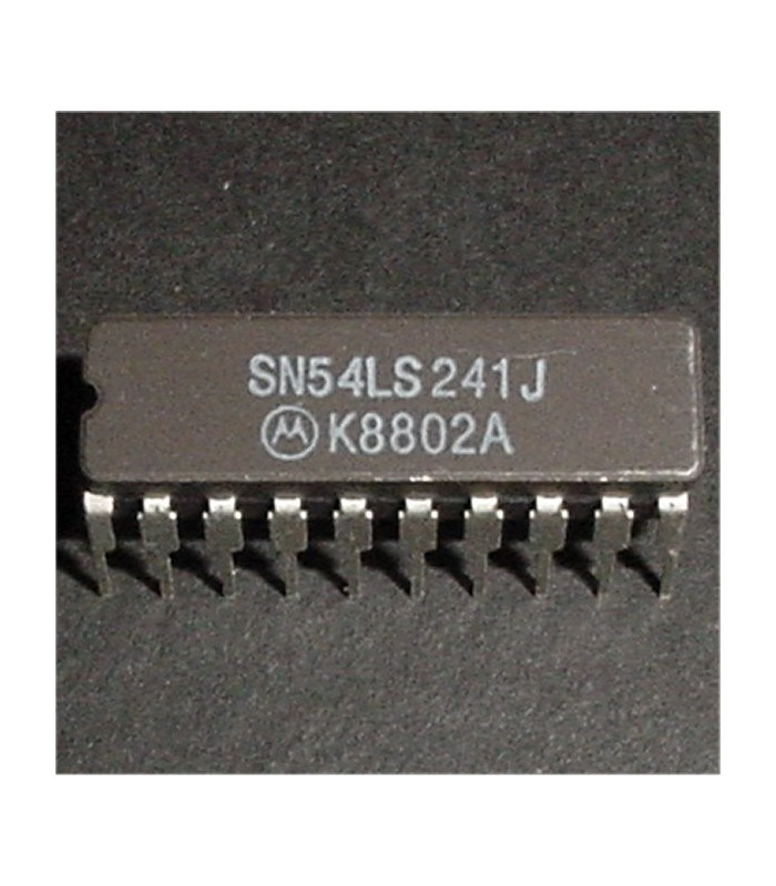 54LS241