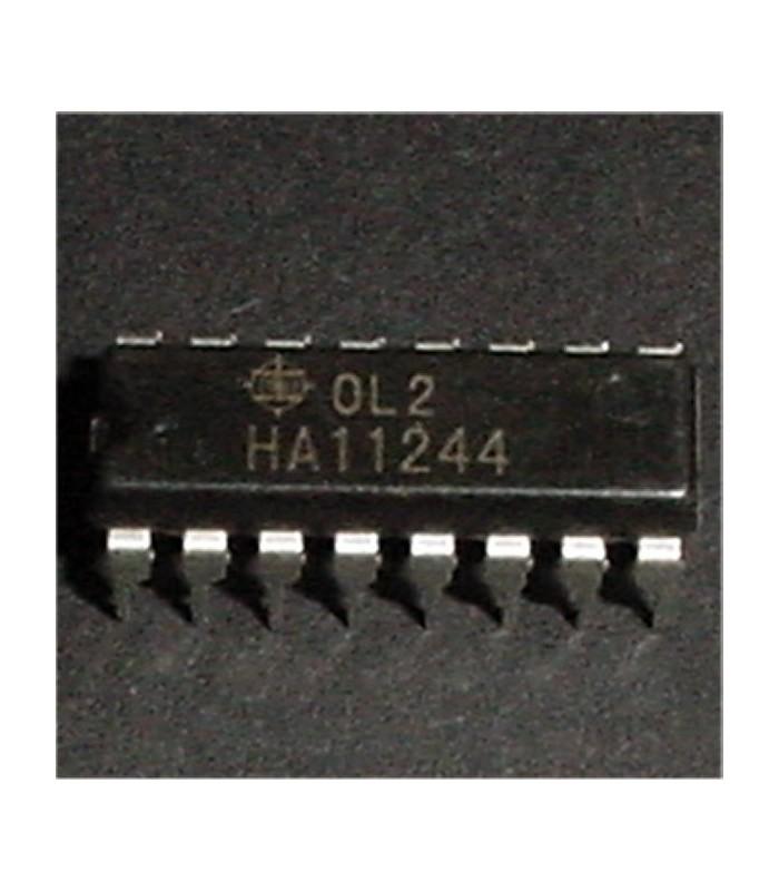 HA11244
