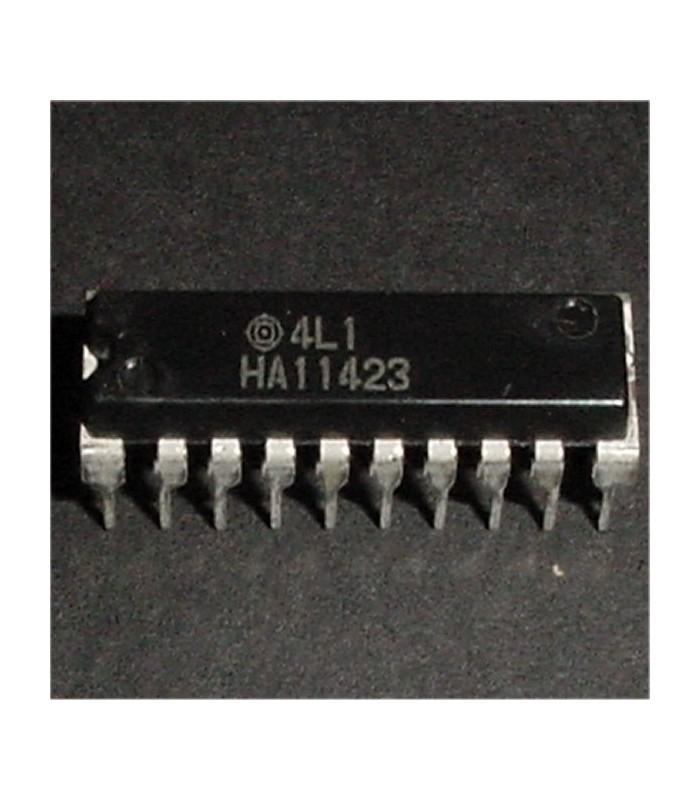 HA11423