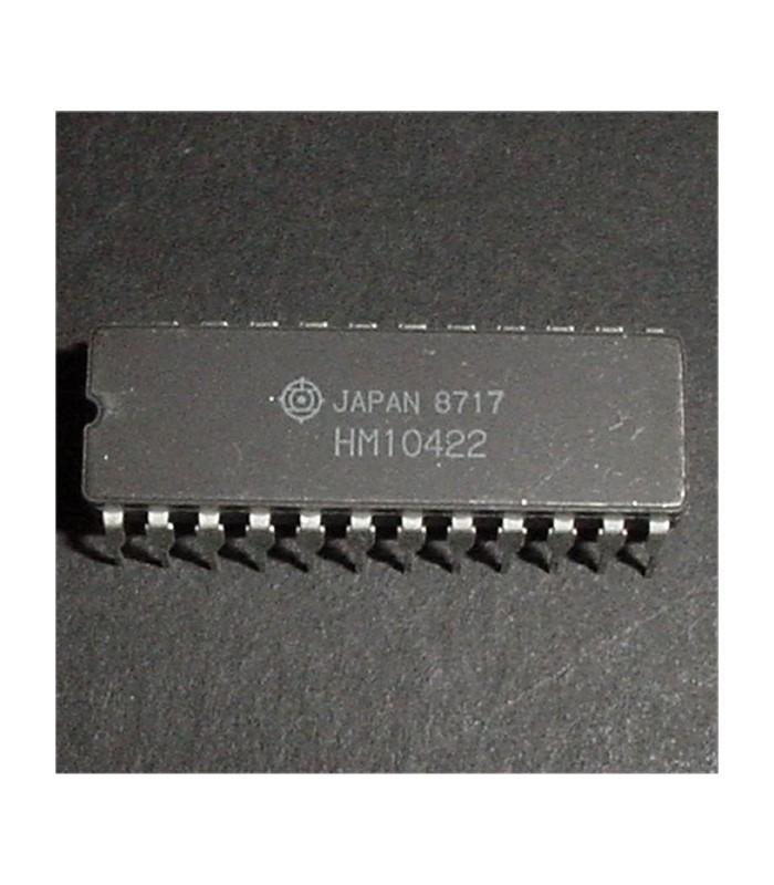 HM10422
