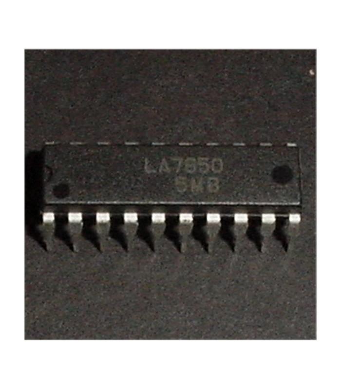 LA7850