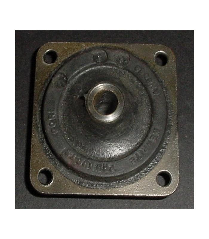 Midway Rubber Joystick Centering Grommet