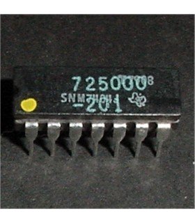 SNM7404J