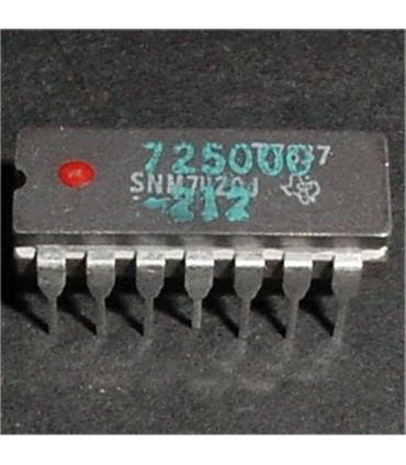 SNM7420J