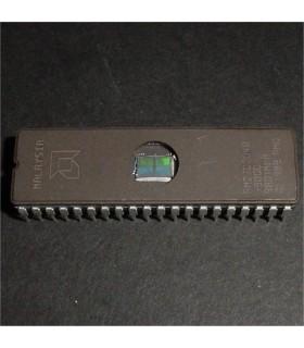 27C2048-90 EPROM