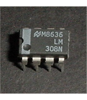 LM308